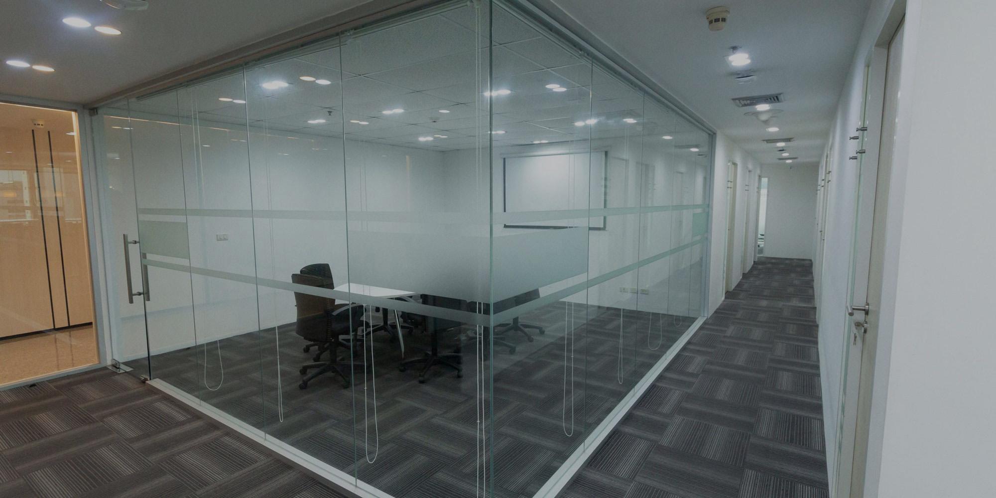 Meeting-Room1-1