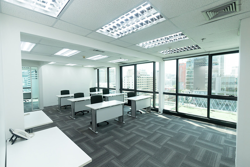 Serviced-Office1