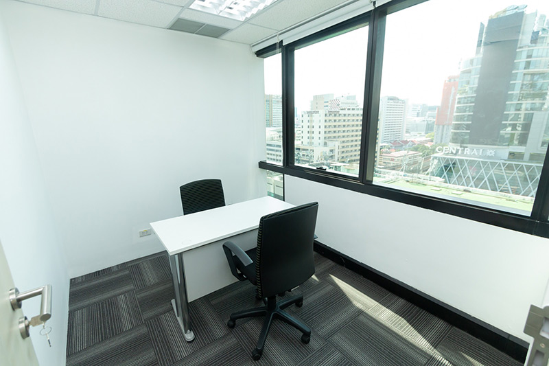 Serviced-Office10