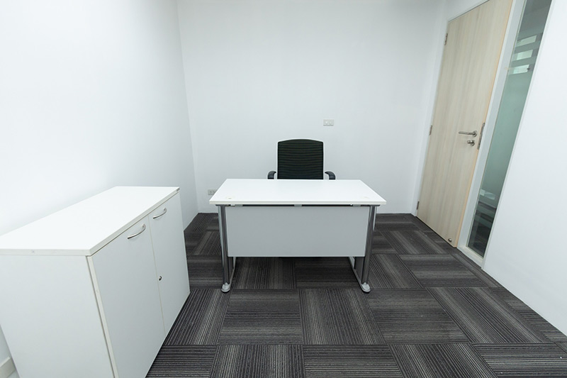 Serviced-Office11