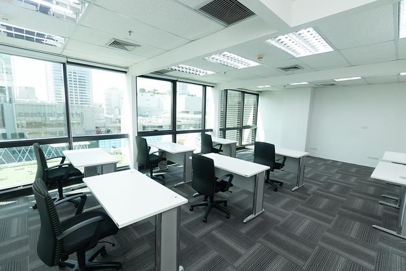 Serviced-Office2