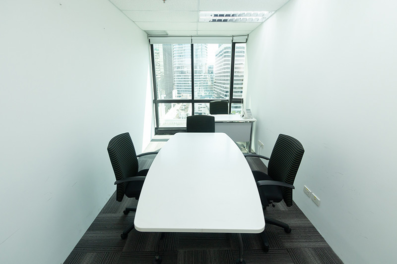 Serviced-Office4