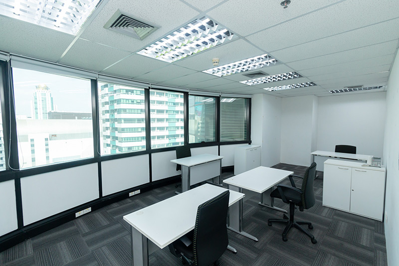 Serviced-Office5