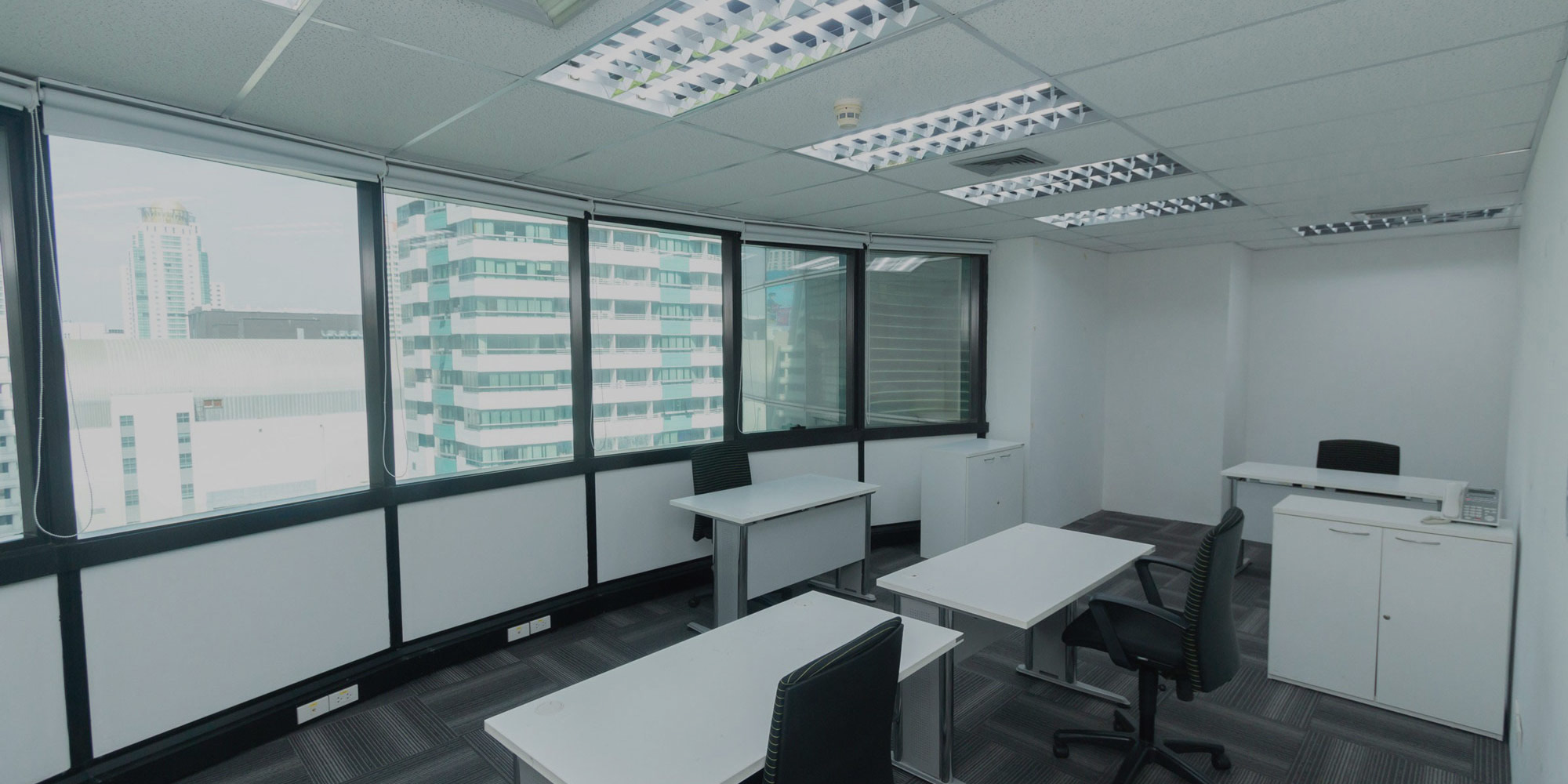 Serviced-Office52