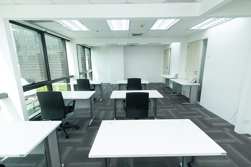 Serviced-Office6