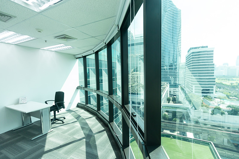 Serviced-Office9