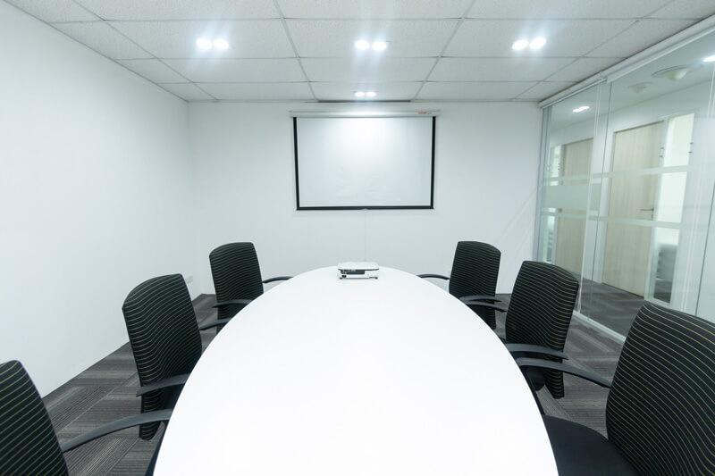 Meeting-Room-03