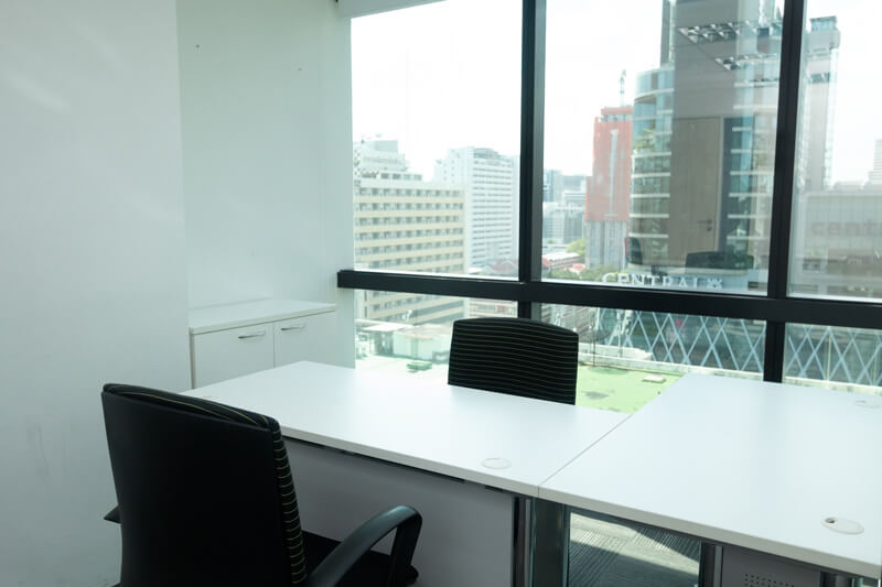 co-working-space-03